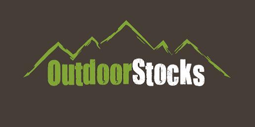 logo Outdoorstocks