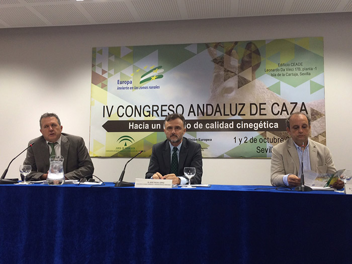 fiscal_congreso_caza_tc