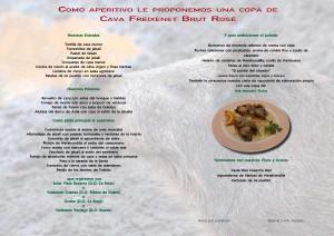 Diptico Jornadas 2015-1