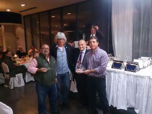 Entrega_premios_levantadores
