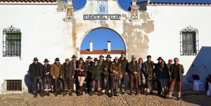 Fuente del Villar montería sierra cazafv (2)
