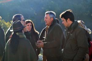 Fuente del Villar montería sierra cazafv (4)
