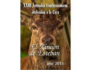 R- Jornadas 2015-2 copia