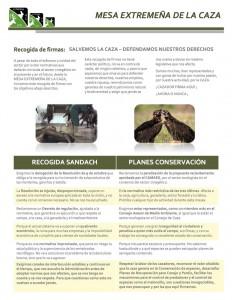 Sandach-firmas-planes-conservacion