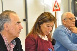 federacion gallega reunion consellera 1