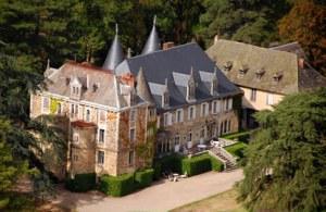 ¿Un viaje? Una experiencia excepcional en el sur de Francia que ofrece algunos de los mejores animales en Europa junto con la gastronomía francesa y la cultura, situada en un paraje sin igual. http://francesafaris.com/