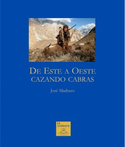 CAPRA libro