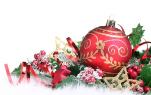 Red-Christmas-decorations-christmas-22228016-1920-1200