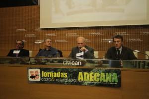 adecana IMG_1028