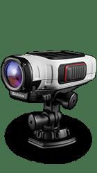 Revive tus mayores aventuras y logros una y otra vez de primera mano en gloriosa alta definición con esta nueva y genial cámara Garmin VirB Elite Acción.