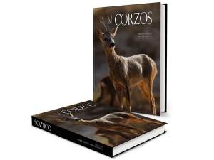 images_wonke_mas-caza_libros_20131119_corzos