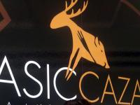 App de #Asiccaza