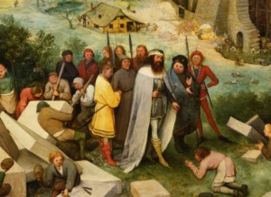 R_Pieter_Bruegel_the_Elder_-_The_Tower_of_Babel_(Vienna)_-_Google_Art_Project_-_edited copia
