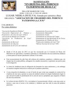 MANIFESTACIîN 21 JULIO 2006-07-03