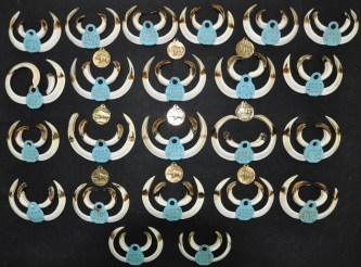 4 circulo montero- monte do gavio - monteria