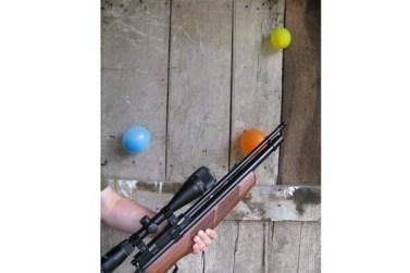 28 practicando el tiro pa copia