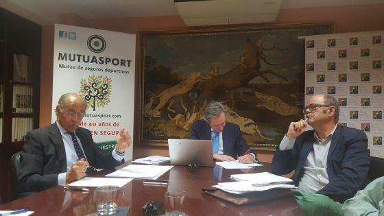 2reunion ONC PSOE PP 15 junio 2016