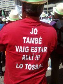 manifestacin-en-madrid-5jpescacazamundorural_27200632500_o