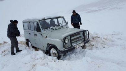 64 tayikistan marco polo bolshoi
