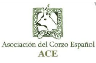 La ACE estará presente en el VI Feria de Caza de Liébana