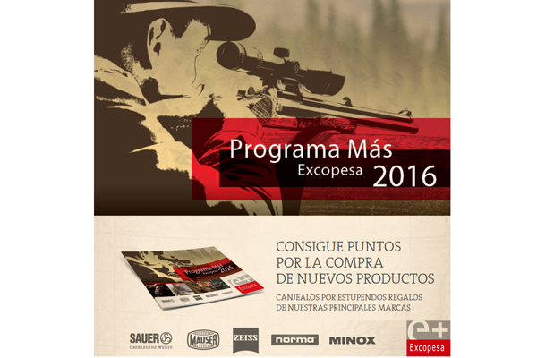 r-programa-mas-de-excopesa-2016