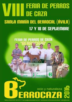 berrocaza-2016