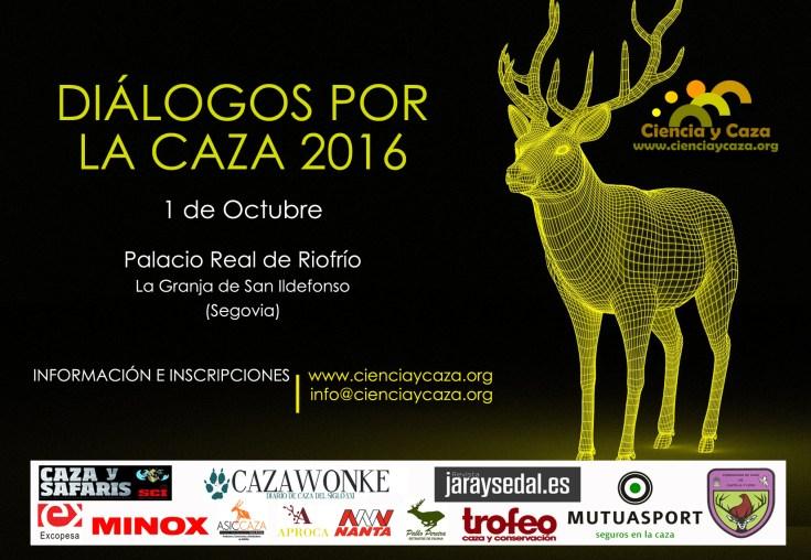 ciencia-y-caza-dialogos-2016