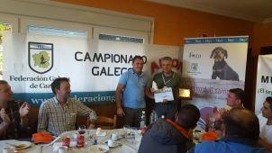 1-campeonato-rastro-galicia