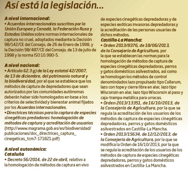 legislacion-control-predadores
