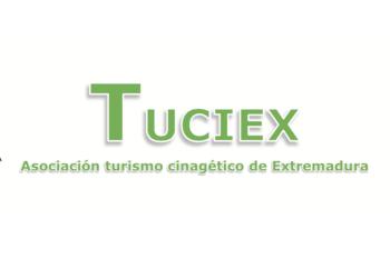 logo-tuciex