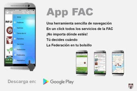 imagen-app-fac