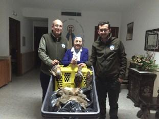 donacion-caza-menor-2016-04