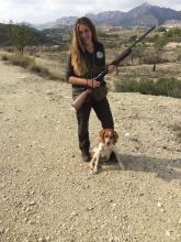 mujer-cazadora-copy-onc