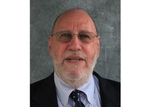Rick Parsons, nuevo CEO del Safari Club Internacional
