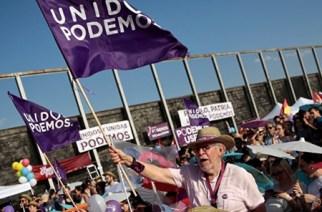 La RFEC celebra el reposicionamiento de Podemos respecto a la caza
