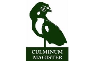 Actividades de la Cofradía Culminum Magister en Cinegética '17