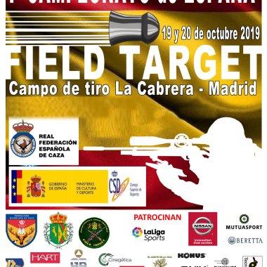 campeonato-field-target
