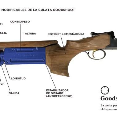 GoodShoot