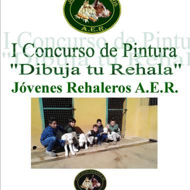 Jóvenes Rehaleros
