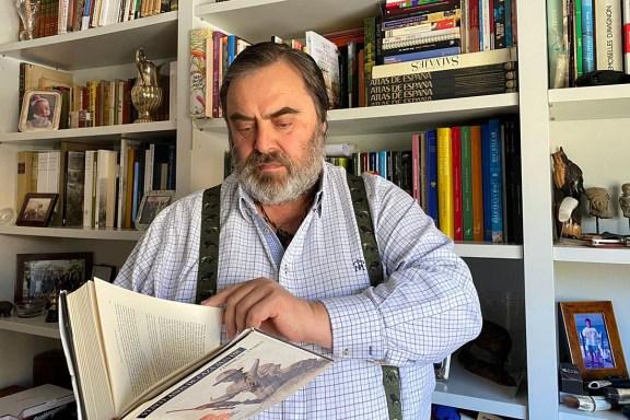 José María Losa