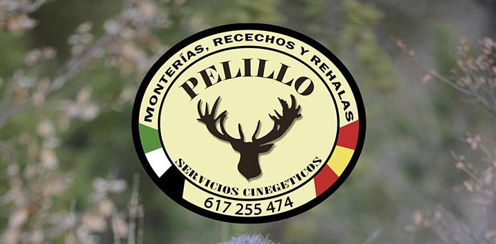 Pelillo SC