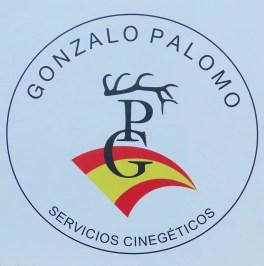 Gonzalo Palomo