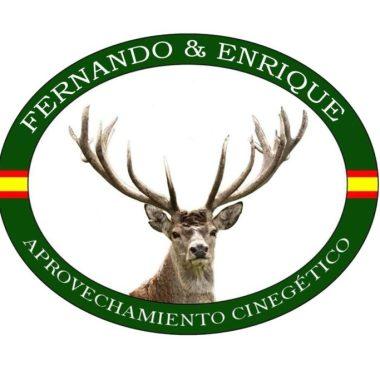 AC Fernando y Enrique
