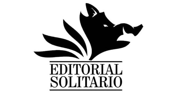 Manual de corzos. Editorial Solitario