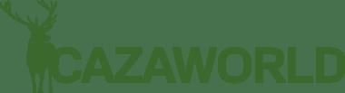 Cazaworld
