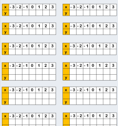 Fun Algebra Teaching Resources   Free Printable PDF Downloads [ 1754 x 1240 Pixel ]