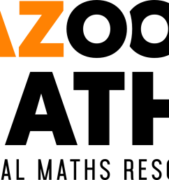 Home   Cazoom Maths Worksheets [ 1000 x 1922 Pixel ]