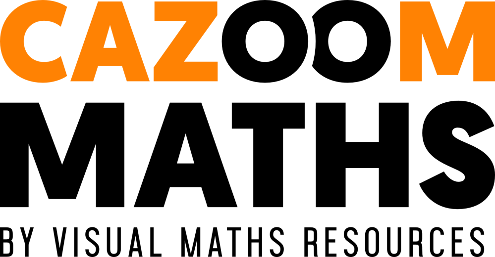 medium resolution of Home   Cazoom Maths Worksheets