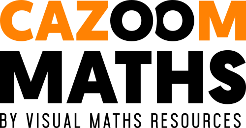 small resolution of Home   Cazoom Maths Worksheets