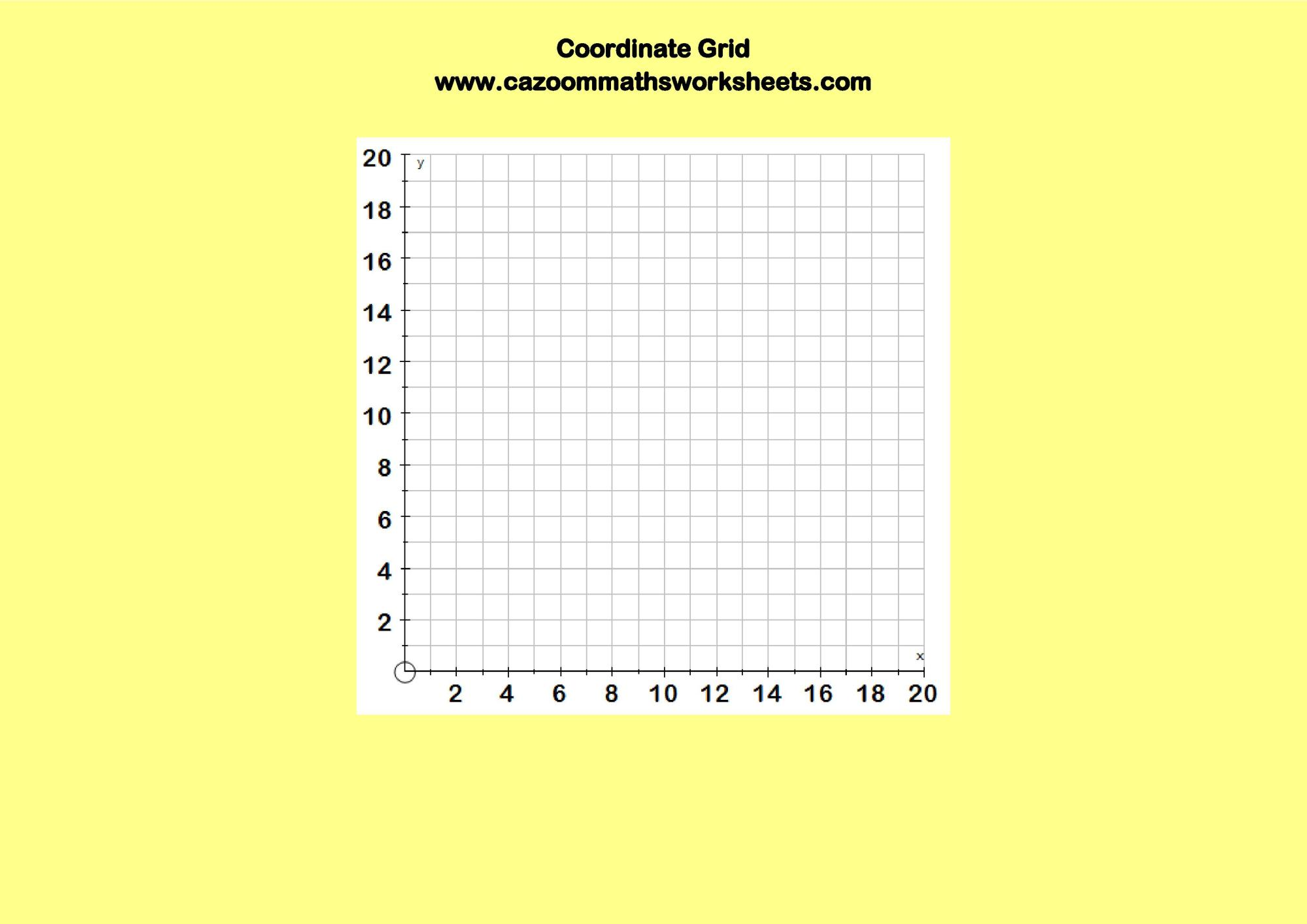 hight resolution of Free MathsTeaching Resources   Fun Maths Resources